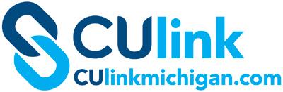 CU Link MI